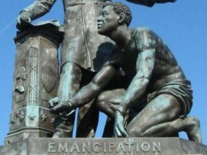 cropped-emancipation_memorial-1.jpg